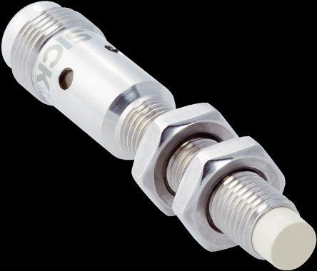Inductive Proximity Sensors | RS Components
