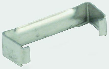 Strain Relief Clip for use with 8300 Series