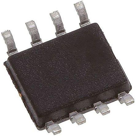 BUCK Pack of 20 LED DRV NCV3066DR2G NCV3066DR2G INVERTING SOIC-8 BOOST