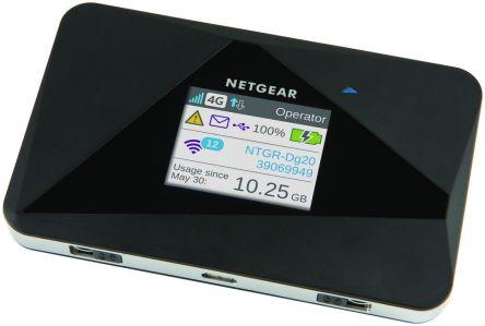 Netgear Mobile WiFi AirCard 785 AC785-100EUS