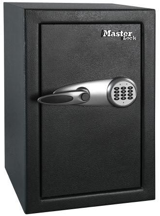 Master Lock 61.7L Fire Resistant Safe Safe