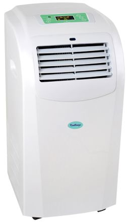 main product - Air Conditioning Units