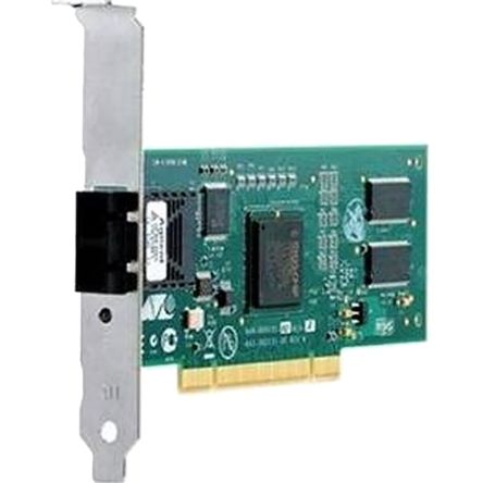 Allied Telesis PCIe Gigabit Network Interface Card