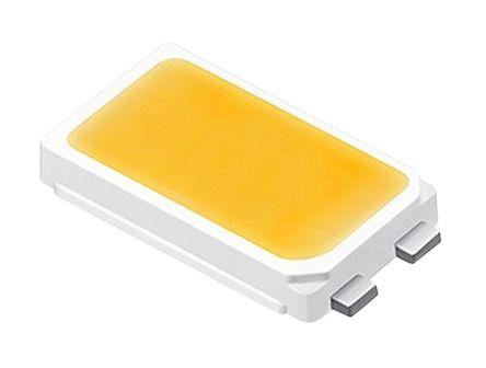 2 6 → 2 9 V White LED 5630 SMD, Samsung LM561C SPMWHT541ML5XAVMS5