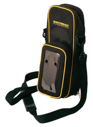 Martindale Soft Carrying Case MARTC70