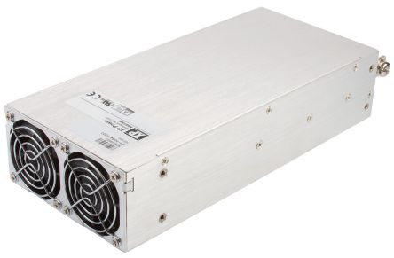 ECM100US12   XP Power 100W AC-DC Converter, 8 3A, 12V dc