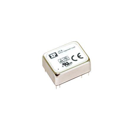 RDC3072S3V3   XP Power RDC 30W Isolated DC-DC Converter Through Hole
