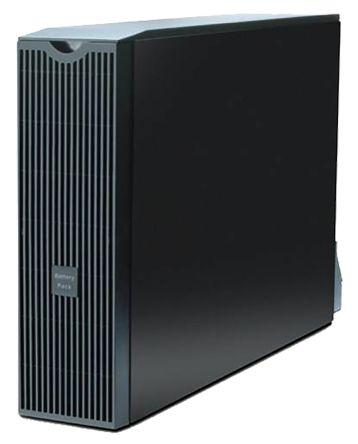 SR148XBP APC | APC Smart-UPS SR1 Ext Battery PK 1-2KVA | 122