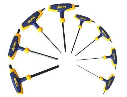 Irwin-8-pieces-hex-key-set.jpg