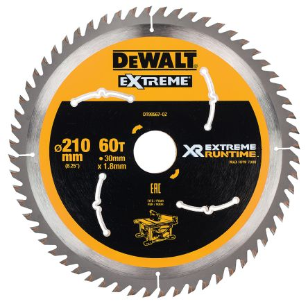 Dt99567 qz dewalt 210mm circular saw blade dewalt technical reference dt99567 qz explore all technical documents documents for dewalt 210mm circular saw blade keyboard keysfo Images