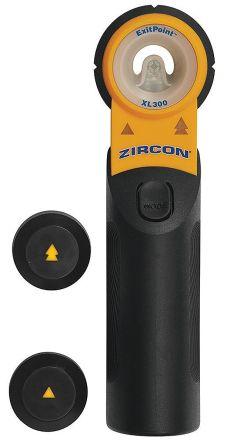Zircon Z67597 Металлодетектор, 44 x 57 x 241мм
