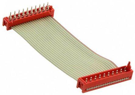 Micro-Match MOW-PB 20P