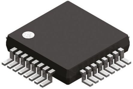 C8051F582-IQ