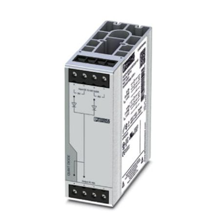 Dual Redundancy Module 40A