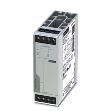 Dual Redundancy Module 48V dc/ 40A