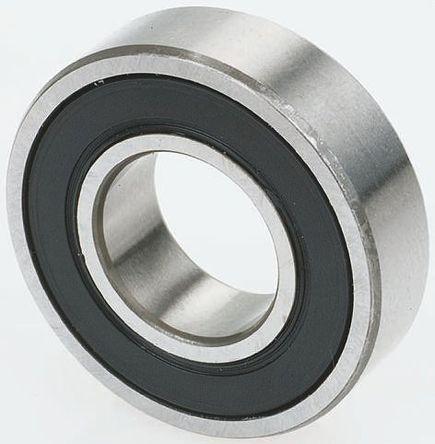 6208 2RS1 SKF Bearing bearing made in USA