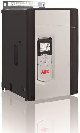 ABB Power Control, Analogue, Digital Input, 100 A