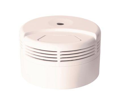 FireHawk Safety Products Smoke Detector Flame Sensor