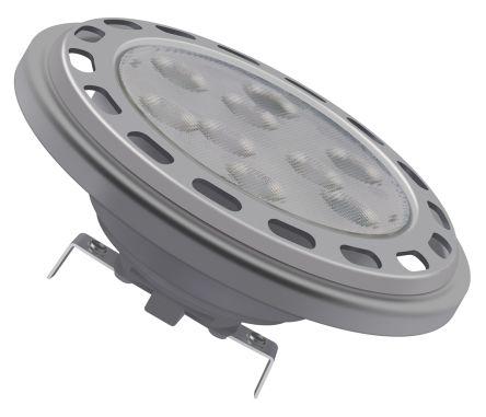LEDVANCE 105 W Reflektrl LED Lamba 3000K Scak Beyaz 111mm Apnda