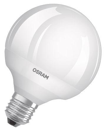 Kugel 4052899961227Ledvance 230v12 1055 Led Lm W Lampe 4A5Rq3Lj