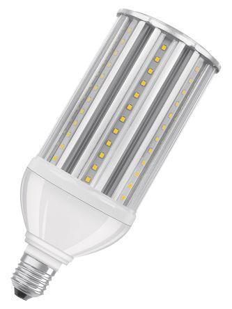 E27 LED Cluster Light, Cool White, 240 V, 93mm