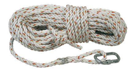Twisted 14mm rope 20M AJ501 ScrewKara(V)