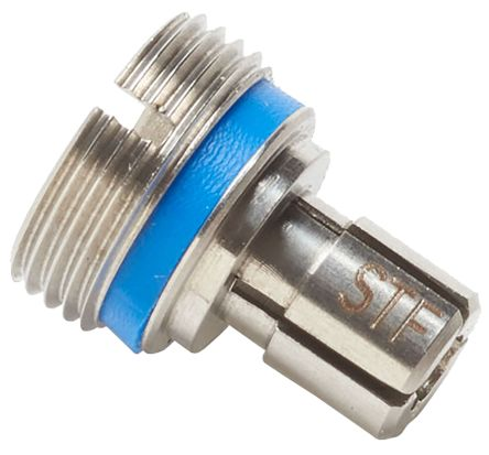FI-500TP-STF 4812197, Fibre Optic Test Equipment Adapter Tip for FI-500 product photo