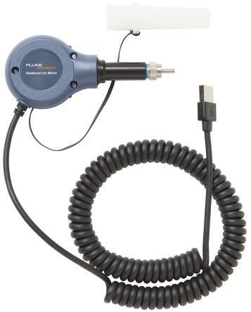 FI-500CP 4820289, Fibre Optic Camera Probe for FI-500 product photo
