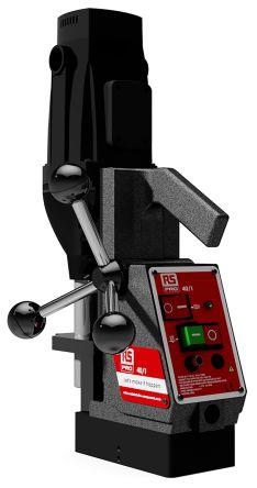 Magnetic drilling machine 110v 1100W