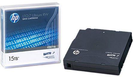Hewlett Packard LTO-7 Tape Drive