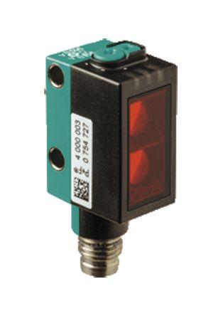 Background Suppression Photoelectric Sensor 5 -> 150 mm Detection Range NPN-NO, PNP-NC, Push Pull product photo