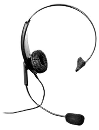 Headset for XT420, XT460 product photo