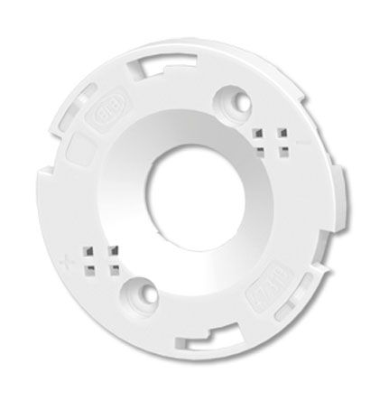BJB 47.319 LED Reflector, For Use With Cree CXA 2520, Cree CXA 2530, Cree CXA 2540, Lumens Ergon COB25