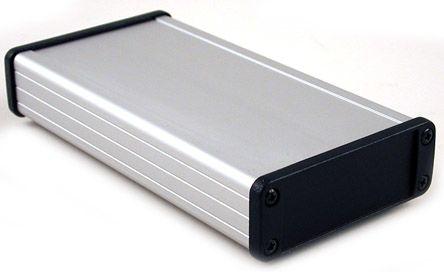 Lighting Accessories Discreet Ip66 Waterproof Electric Distribution Box 125*175*75mm Plastic Box Connectors
