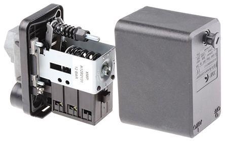 xmpa12b2131c telemecanique sensors air fresh water sea water rh uk rs online com
