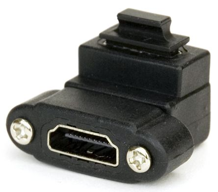 HDMI-RA-CPL