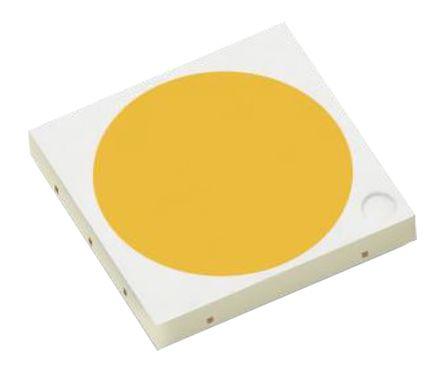 Lumileds L150-5070502400000 Видимый светодиод