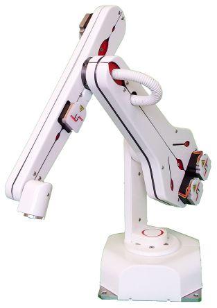 6-Axis-Industrial-Robot-Arm.jpg