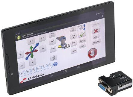 robot-programming-controller-Android-teach-console.jpg