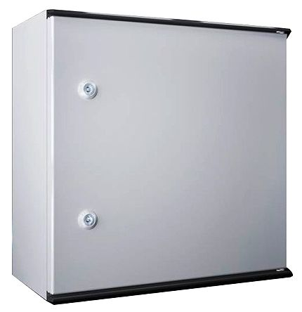 Wall Boxes   RS Components