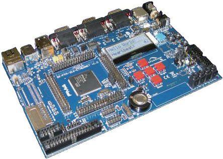2796 | ADAFRUIT Feather M0 Adalogger MCU Development Board