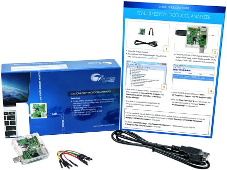 CYPRESS SEMICONDUCTOR USB TO SERIAL WINDOWS 8 DRIVERS DOWNLOAD