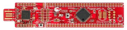 PSoC 4 M-Series Prototyping Kit