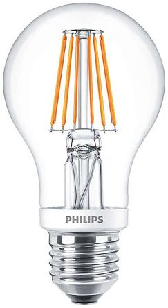 5x 60W COLOURED GLS BULBS IN STOCK!!!