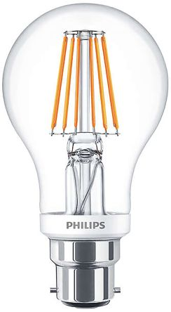 000929001200902 | Philips Lighting, PL LED Lamp, 4 Pins, 9 W