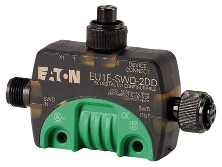 174730 / EU2E-SWD-2DD