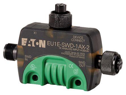 174718 / EU1E-SWD-1AX-2