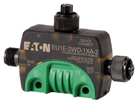 174720 / EU1E-SWD-1XA-2