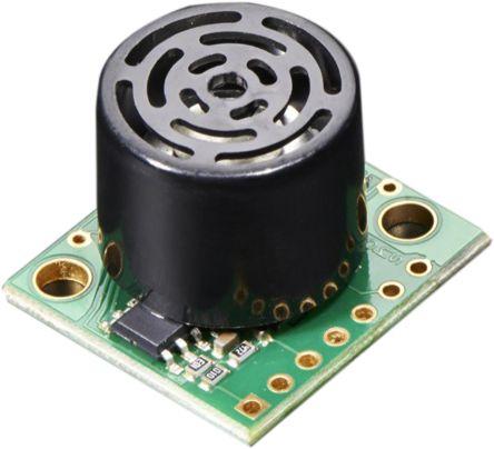 SHT31 Smart Gadget   Sensirion SHT31 Smart Gadget