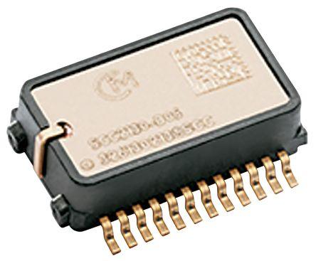 SCC2230-E02-05